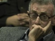 Contention in the courst as Michael Peterson presses for one last chance at justice.