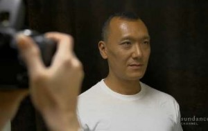 Joe Zee is on a mission to discover the new standards for male beauty.
