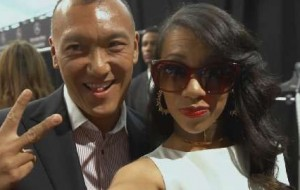 Joe Zee takes on America's obsession with celebrity.