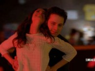 At the local roller rink, Amantha and Jon make an important decision about their relationship.