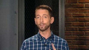 Hosted by comedian Neal Brennan and inspired by New York Magazine's iconic style guide. Premieres Aug. 11. 11/10c.