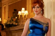 Top 5 Christina Hendricks Movies