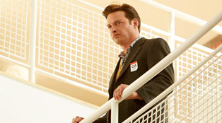 Rectify_204_photos_314x174