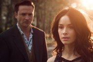 "Calling All ""Rectify"" Fans: Double The Love For Your Favorite Show"