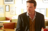 "Songs from ""Rectify"" Episode 204 (Donald the Normal)"