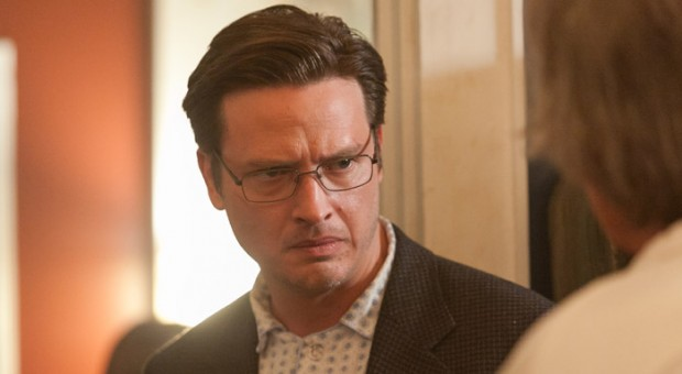 "6 Ways to Prep for the ""Rectify"" Marathon This Sunday"