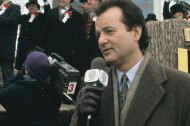 groundhog_day_01_968x435