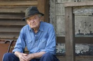 Hal Holbrook's Top Ten Movies
