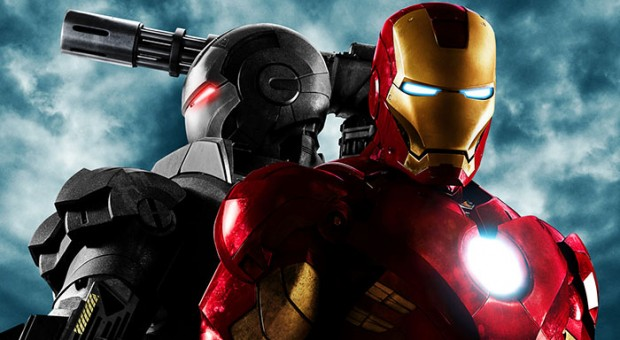 "How Marvel-ous! The Top 10 ""Avengers"" Movies"