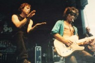 Expert Opinion: Rolling Stones Tribute Band Rocker Kevin Gleeson on the Stones in the Movies