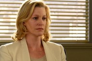 Anna Gunn's Top Five TV Roles