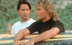 point_break_01_641x383