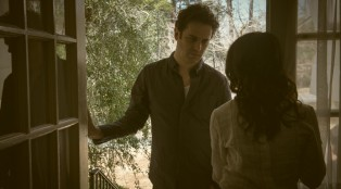rectify_intv_luke_kirby_700x384