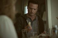 "Food and Wine Discovers ""RECTIFY's"" Favorite Food; Entertainment Weekly Applauds Last Episode"