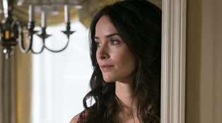 rectify_quiz_203_314x174