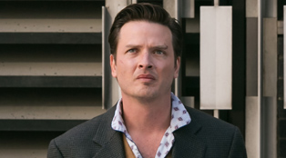 rectify_quiz_204_314x174