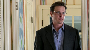 rectify_quiz_205_314x174