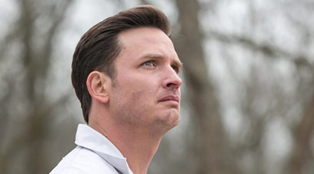 rectify_quiz_s2_314x174