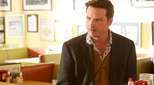 rectify_songs_204_314x174