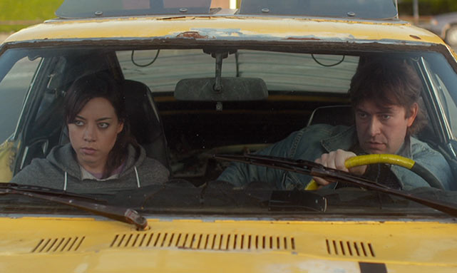 safety_not_guaranteed_01_641x383