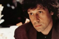 Top 5 Stephen Rea Movies