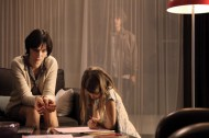 """THE RETURNED"" Recap: Season 1"