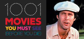 1001-movies-nav-caddyshack-294x137