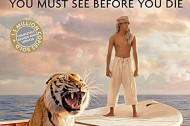 """Another Chance to Win! """"1001 Movies You Must See Before You Die"""" Sweeps"""