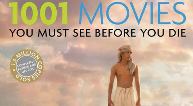 "In or Out: Making the ""1001 Movies You Must See Before You Die"" List"