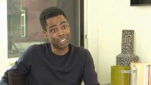 Chris Rock and Neal Brennan discuss technology, porn and morality.