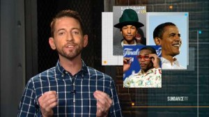 What the heck happened to coolness? Neal Brennan tries to get to the bottom  of it.