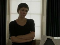 Nessa confronts Monica about falsified evidence while uncovering something even more sinister.