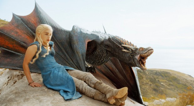 "Which ""Game of Thrones"" Character Are You? The Results Are In!"