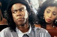 Chris Rock's Top 5 Big Screen Cult Comedies