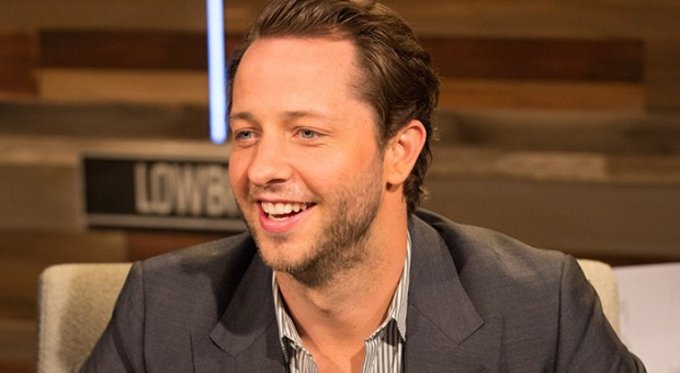 """THE APPROVAL MATRIX"": 5 Questions with ""New York Times"" Best-Selling Author Derek Blasberg"