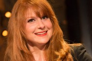 """THE APPROVAL MATRIX"": 5 Questions with Comedian Julie Klausner"