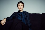 All Things Maggie Gyllenhaal