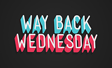 Way Back Wednesdays | SundanceTV