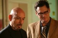 It's Good To Be Bad: Top 8 Evil Ben Kingsley Roles