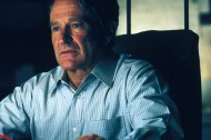 Robin Williams' Top 5 Non-Funny Movies