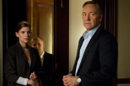 """Which """"House of Cards"""" Character Are You? The Results Are In!"""