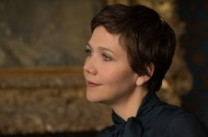 Which Maggie Gyllenhaal Character Are You? The Results Are In!