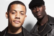 Expert Opinion: Hit Makers Nico & Vinz on Pop Music and the Movies