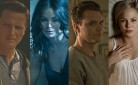 rectify_cast_700x384