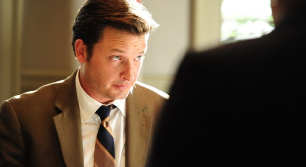 "10 Ways to Prep for the ""RECTIFY"" Finale This Thursday"