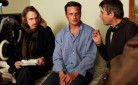 rectify_intv_characters_700x384