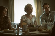 "3 ""RECTIFY"" Writers Discuss How the Magic Happens"