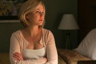 "Songs from ""RECTIFY"" Episode 209 (Until You're Blue)"
