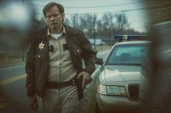 """HuffPo"" Lists 7 Reasons to Love ""RECTIFY""; ""Vox"" Celebrates News of a Third Season"