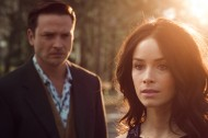 """Vox"" Lists Five Reasons to Watch ""RECTIFY""; ""Variety"" Reviews ""Riveting"" Season Finale"